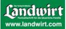 landwirt.com Logo